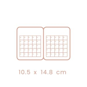 diary_190829_0005