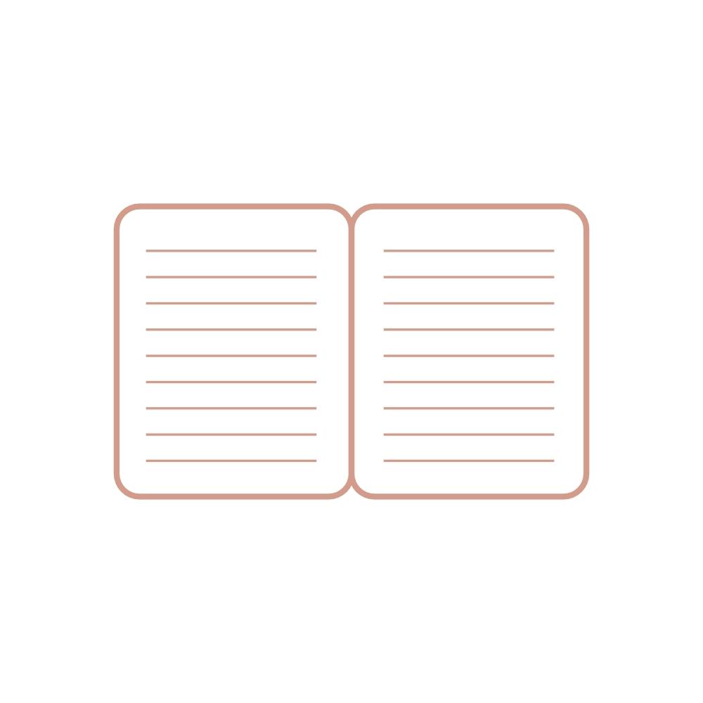 diaryforbusiness_190829_0001