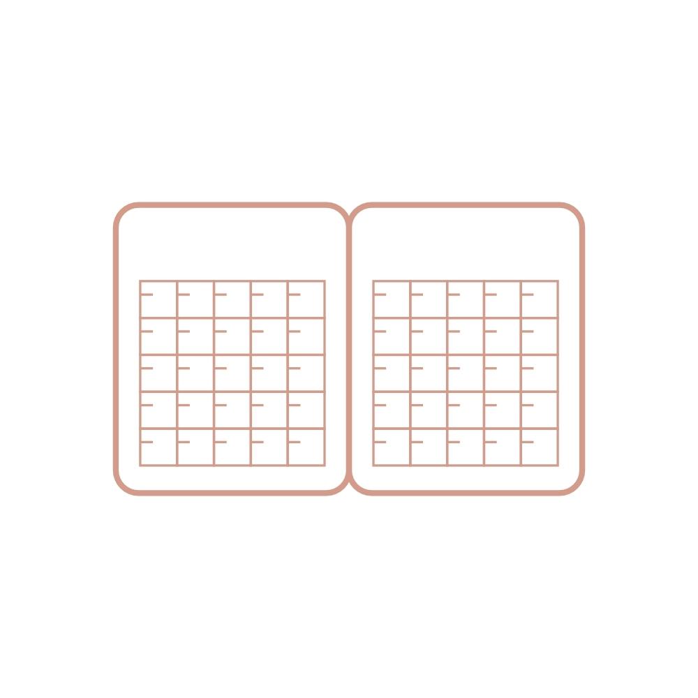 diaryforbusiness_190829_0003
