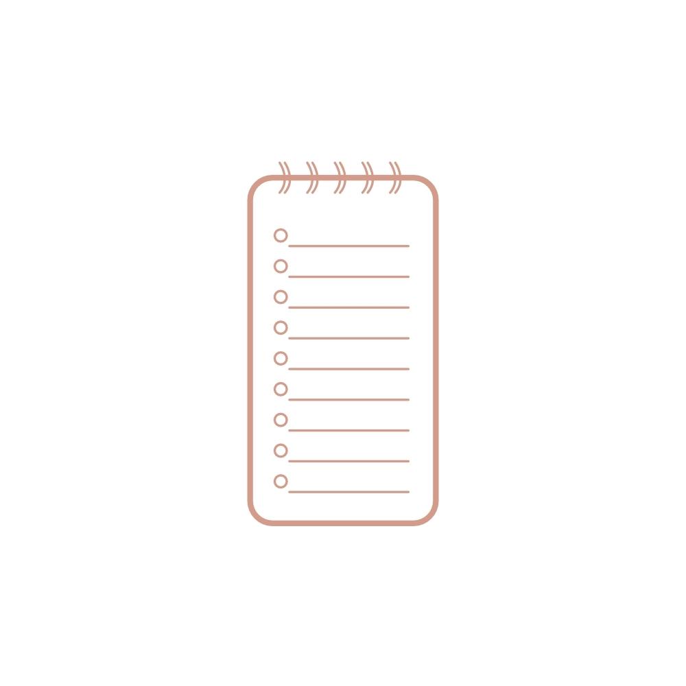 diaryforbusiness_190829_0006