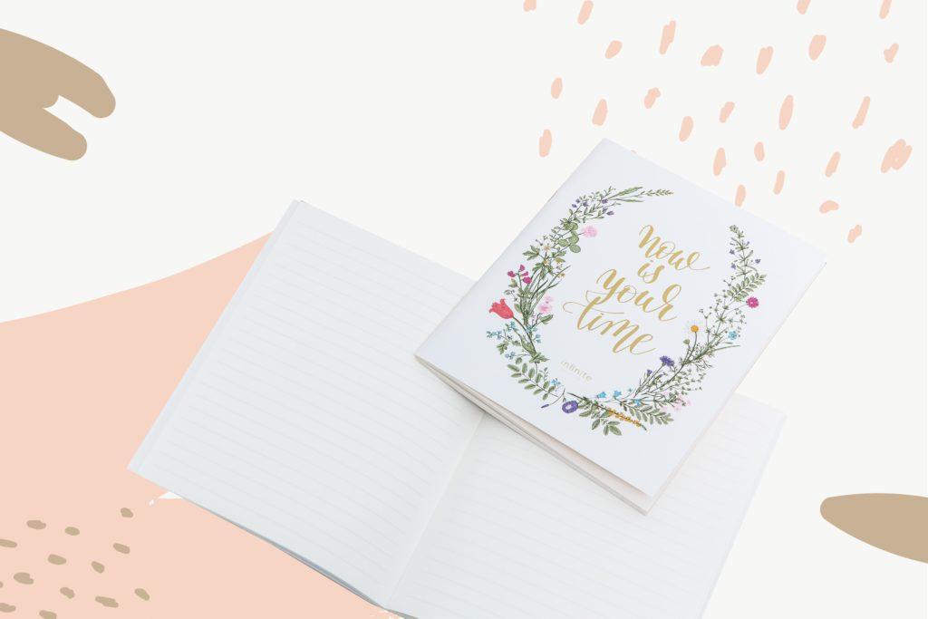 notebook_infinitepaperlab